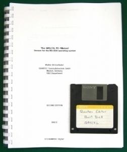 Pdf manual for dei other viper 130xv car alarms.
