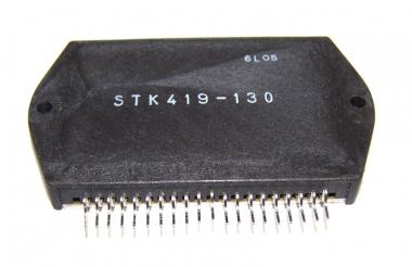 Stk419-130