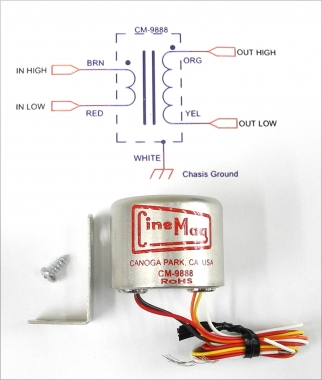 ribbon microphone diagram ribbon wiring diagram and circuit schematic