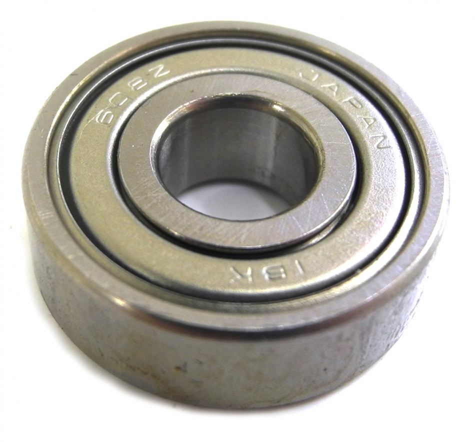 Top Quality 608Z Stainless Steel Ball Bearing For Studer A807 A810 Revox  A77  SR