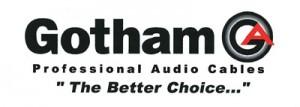 gotham_logo1