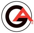 gotham_logo2