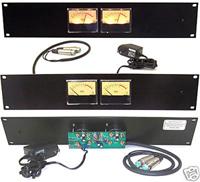 Custom Equipment Studio Electronics