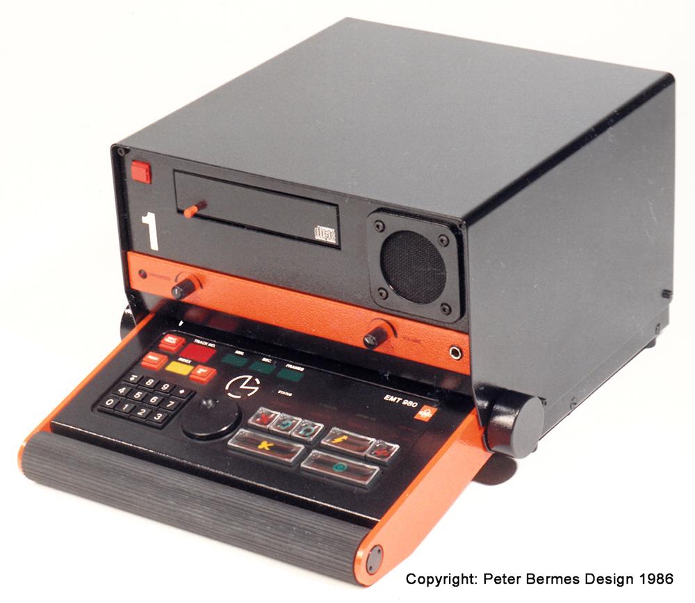EMT980.Proto.1986.reduced